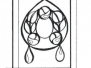 2006 Newsletter Designs
