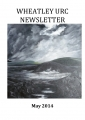 2014-05-WURCNewsletter-cover
