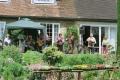 Garden Party 43