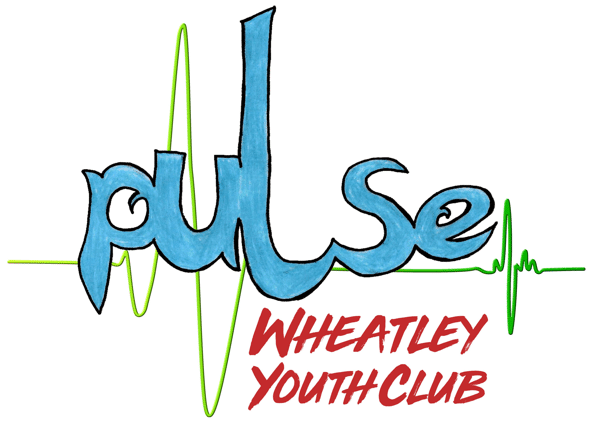 Pulse Youth Club