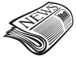 rolled-newspaper-clipart-14836390-newspaper-icon