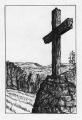 Christine Bainbridge - Old Cross