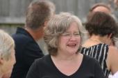 Susan Durber