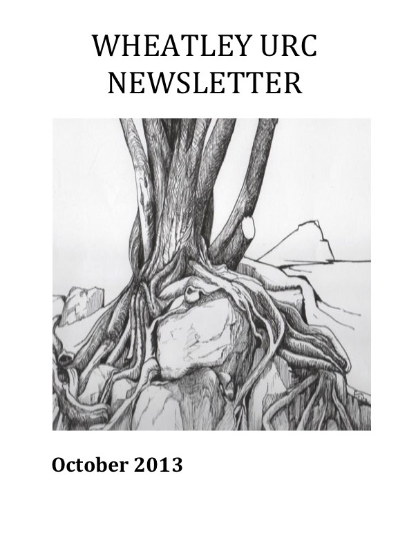 2013-10-WURCNewsletter-cover