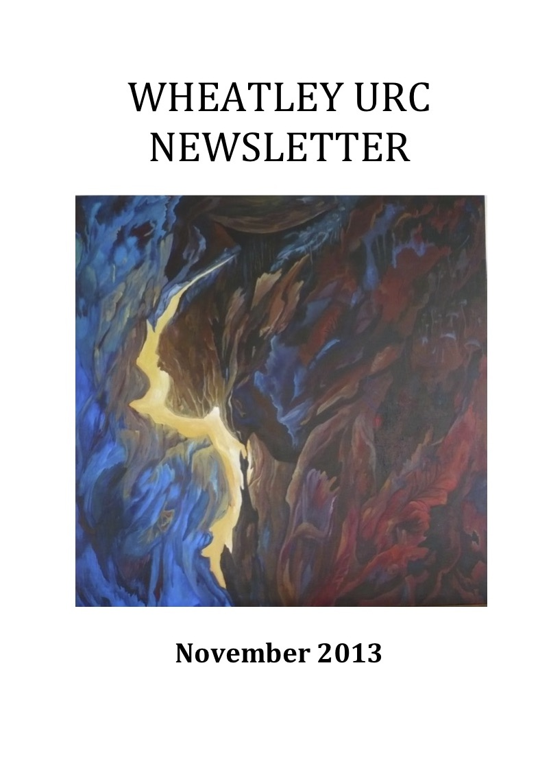2013-11-WURCNewsletter-cover