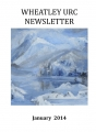 2014-01-WURCNewsletter-cover