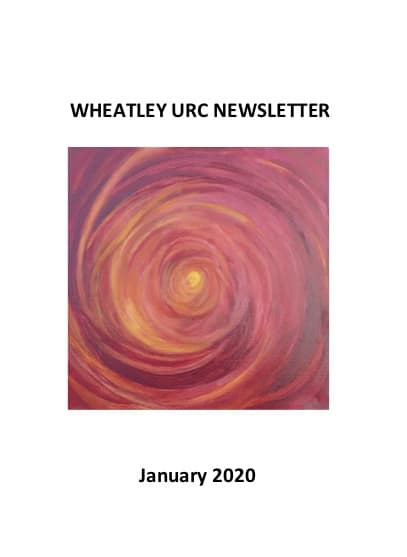 2020-01-WURC-Newsletter-cover
