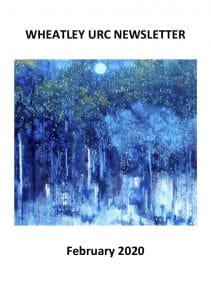 2020-02-WURC-Newsletter-cover-211x300-1