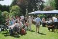 Garden Party 42
