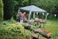Garden Party 45