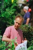 Garden Party 28