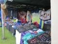 Bonou Stall